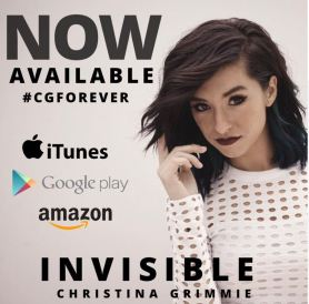 grimmie-invisible