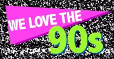 its-happening-90s