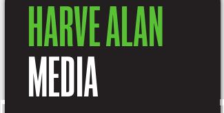 harve@harvealan.com